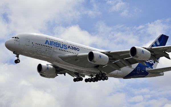 leadership-development-airplane
